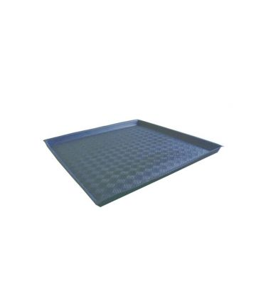 Nutriculture Flexible Tray 1,5m² 10cm Rand