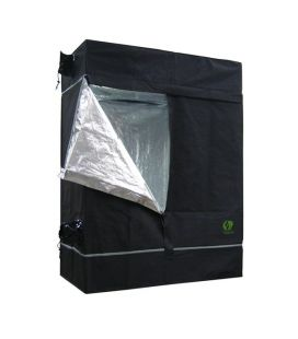 Homebox GrowLab 80 L