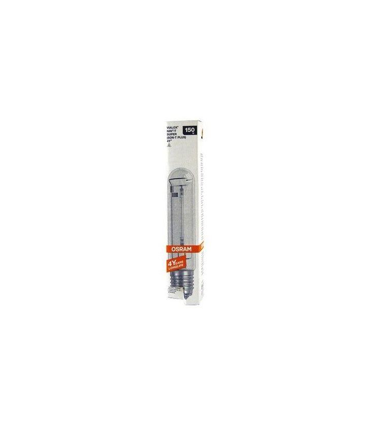 150W Beleuchtung Komplettset Blüte /& Wachstum Grow NDL MH 150 Watt Set