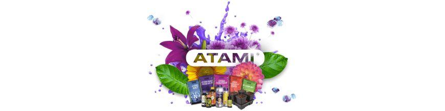 Atami - Produkte