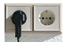 Plug and Play - Stecker in die Steckdose und los geht's