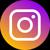 Grow Guru auf Instagram