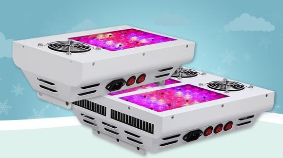 Neu! LED-Armaturen mit OSRAM-LEDs