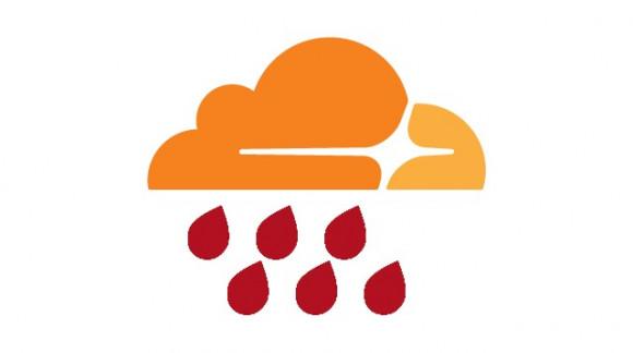 #cloudbleed